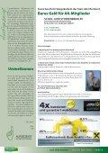 , die ÖVP Mandatare und wünschen allen Lesern, Inserenten und ... - Seite 3
