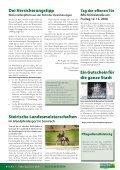 , die ÖVP Mandatare und wünschen allen Lesern, Inserenten und ... - Seite 4