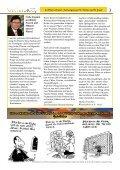 als arzt - dipl. gesundheits- und krankenschwester - Katholische ... - Seite 3