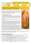 als arzt - dipl. gesundheits- und krankenschwester - Katholische ... - Seite 4