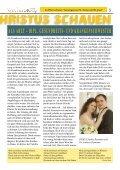 als arzt - dipl. gesundheits- und krankenschwester - Katholische ... - Seite 5