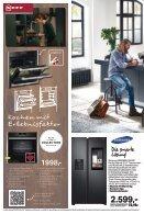 2020/13 - Wohnschick ET: 26.03.2020 - Page 4