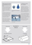 Blanco - Tarifa - 2019 - Packs - Page 3