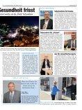 Corona-Skandal in Tirol: Spur zu ÖVP - Seite 3
