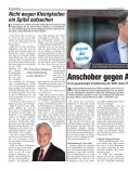 Corona-Skandal in Tirol: Spur zu ÖVP - Seite 4
