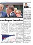 Corona-Skandal in Tirol: Spur zu ÖVP - Seite 5