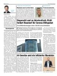 Corona-Skandal in Tirol: Spur zu ÖVP - Seite 6
