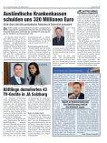 Corona-Skandal in Tirol: Spur zu ÖVP - Seite 7