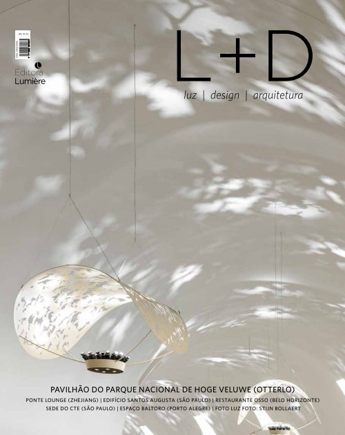 L+D 76