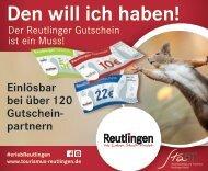 Reutlinger Einkaufsgutschein_Eichhörnchen_StaRT 26 03 2020