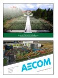 PAYSAGES 2020 - Page 4