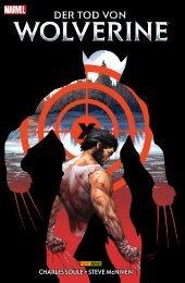 Der Tod von Wolverine (Leseprobe) DMAPB123