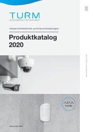 TURM_Produktkatalog_2020