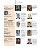GM 132 PDF - Page 4
