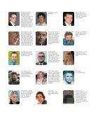 GM 132 PDF - Page 5