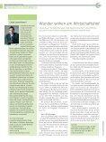 april 2008 - innovationspirit - Seite 2
