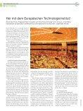 april 2008 - innovationspirit - Seite 4