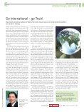 april 2008 - innovationspirit - Seite 5