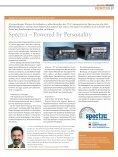 april 2008 - innovationspirit - Seite 7