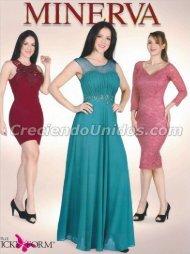 #715 Catalogo Minerva Jeans Primavera Varano 2020 precios de mayoreo en USA