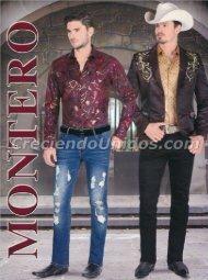 #716 Catalogo Montero Jeans Primavera Verano 2020 Precios de Mayoreo