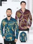 #717 Lamasini Jeans Catalogo Primavera Verano 2020 precios de mayoreo en USA - Page 6