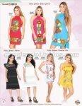 #720 Mis XV Primaveras Catalogo Primavera Verano 2020 Precios de Mayoreo - Page 4