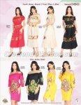 #720 Mis XV Primaveras Catalogo Primavera Verano 2020 Precios de Mayoreo - Page 5