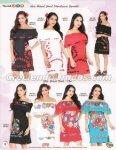 #720 Mis XV Primaveras Catalogo Primavera Verano 2020 Precios de Mayoreo - Page 6
