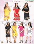 #720 Mis XV Primaveras Catalogo Primavera Verano 2020 Precios de Mayoreo - Page 7