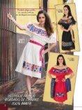 #721 Catalogo Impor Mexico Artesanias Mexicanas 2020 Precios de Mayoreo - Page 2