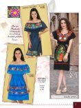 #721 Catalogo Impor Mexico Artesanias Mexicanas 2020 Precios de Mayoreo - Page 3