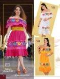 #721 Catalogo Impor Mexico Artesanias Mexicanas 2020 Precios de Mayoreo - Page 6