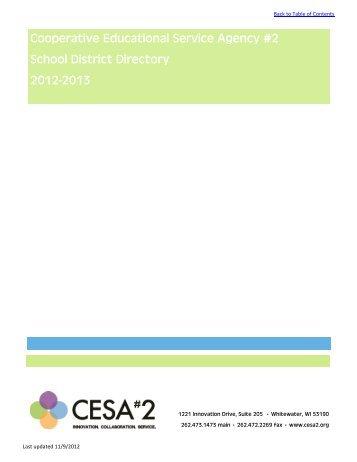 printable directory palmer square