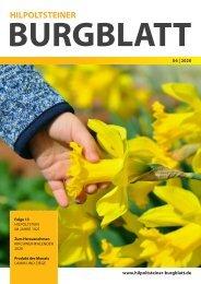 Burgblatt 2020-04