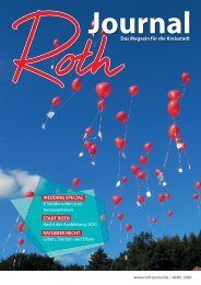 Roth Journal-2020-04_01-24_Druck
