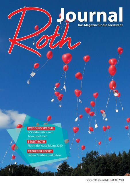 Roth Journal-2020-04_01-24_Druck
