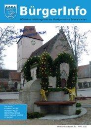 Schwanstetten 2020-04_12.03_32 Seiten