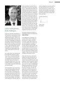 KAV MAGAZIN  | Ausgabe 01/2020 - Page 3