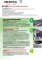 K3S COFRA FALL PROTECTION 2020 - Page 4