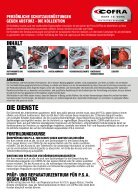 K3S COFRA FALL PROTECTION 2020 - Page 5