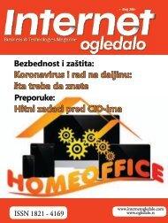 IO 200 PDF