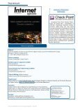 IO 200 PDF - Page 4