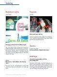 IO 200 PDF - Page 6