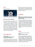 IO 200 PDF - Page 7
