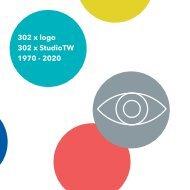 StudioTW_logoboek