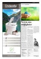 Kronoberg_Nr1_2020 - Page 2