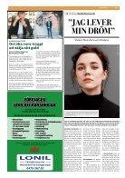 Kronoberg_Nr1_2020 - Page 4