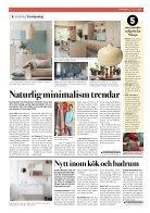 Kronoberg_Nr1_2020 - Page 6