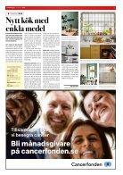 Kronoberg_Nr1_2020 - Page 7